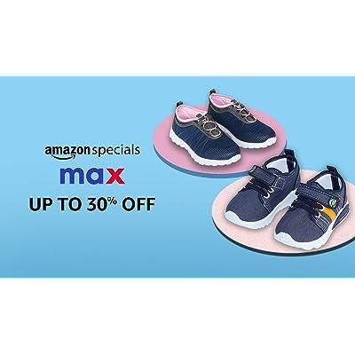 Kids Sandals: Buy Kids Footwear online