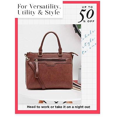 Shop satchel bags