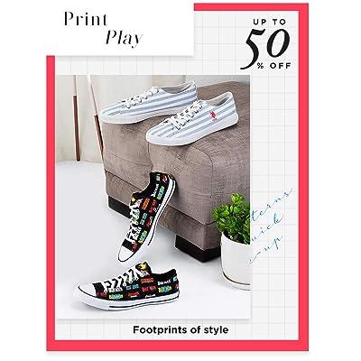Shop Printed Shoes