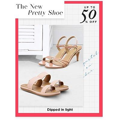Shop pastel footwear