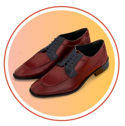 Sell Formal Shoes
