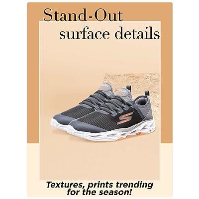 Textures, prints & more