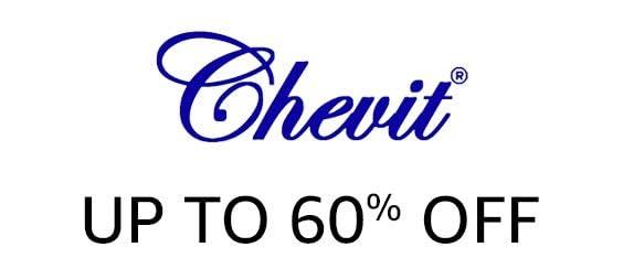 Chevit