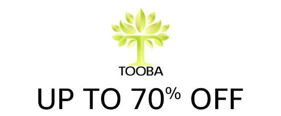 Tooba