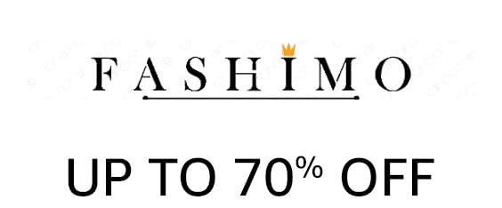 Fashimo