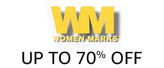 Women Marks