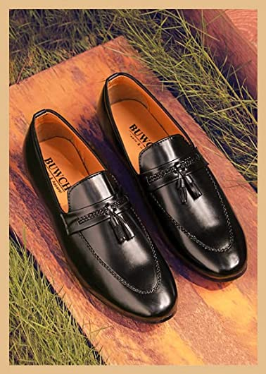 Premium formal shoes