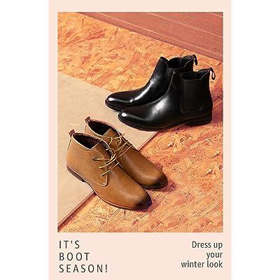 Shop chukka & chelsea boots