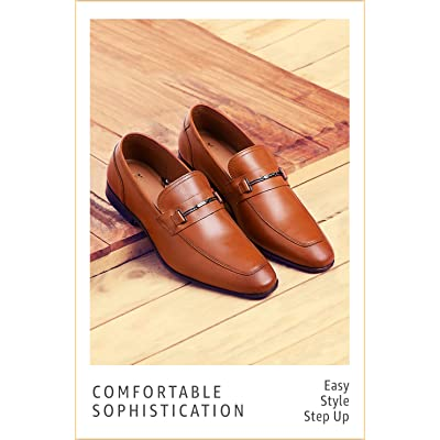 Shop statement loafers