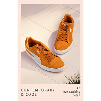 Shop contrast-sole sneakers
