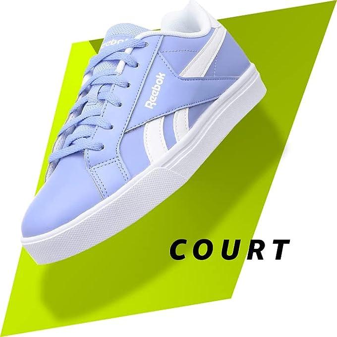 For tennis & badminton