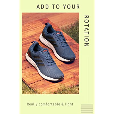 Shop Knitted Sports Shoes