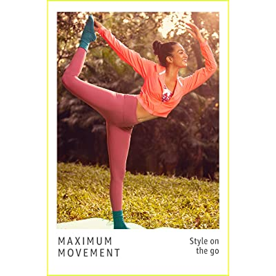 Shop workout leggings & tights