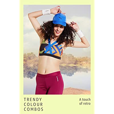 Shop colour-block