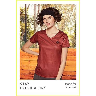 Shop sweatproof T-shirts