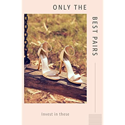 Shop Statement Footwear