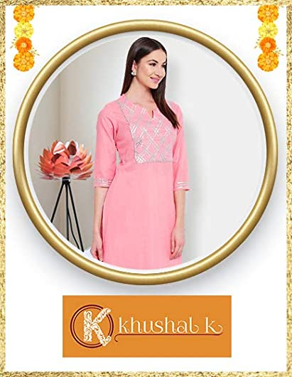 Women's ethnic wear | Up to 70% off