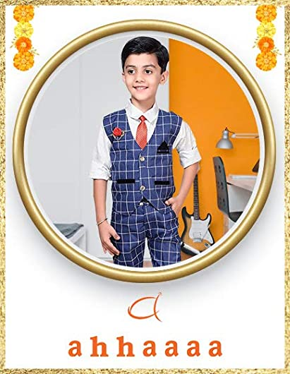 Kids' clothing sets | Up to 75% off