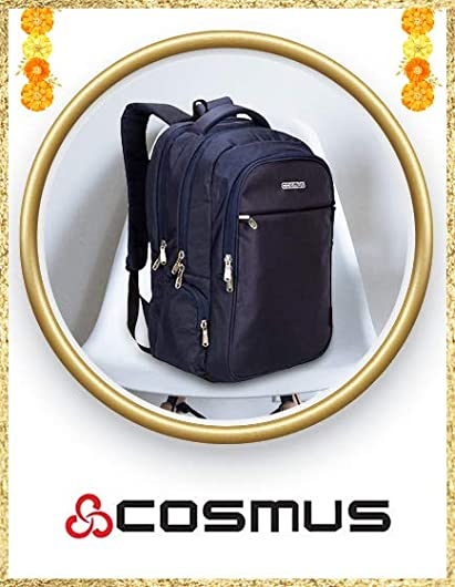 Backpacks | Up to 80% off