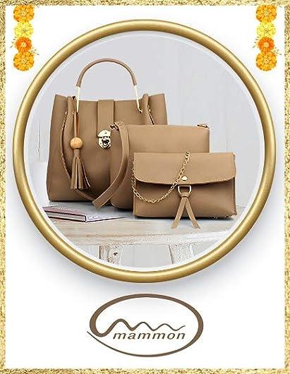 Handbags | Min. 70% off