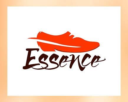 Men's Footwear | Up to 75% off