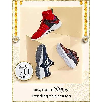 Shop chunky sports shoes