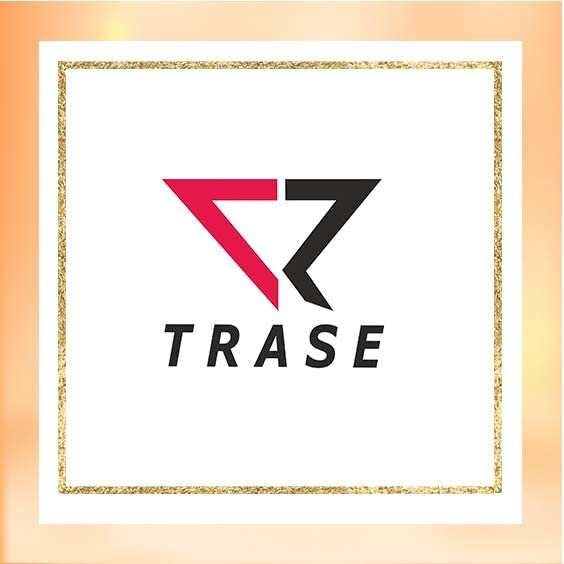 Trase