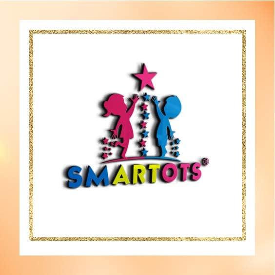 Smartots