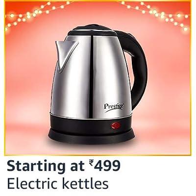 Starting ₹499
