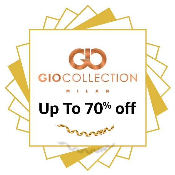 Gio Collection