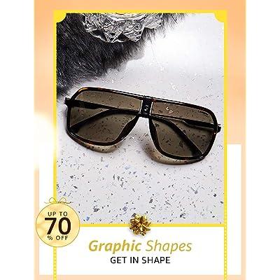 Shop Graphic Frames