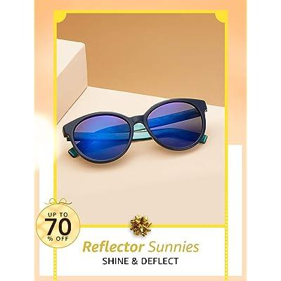Shop Mirror Sunglasses