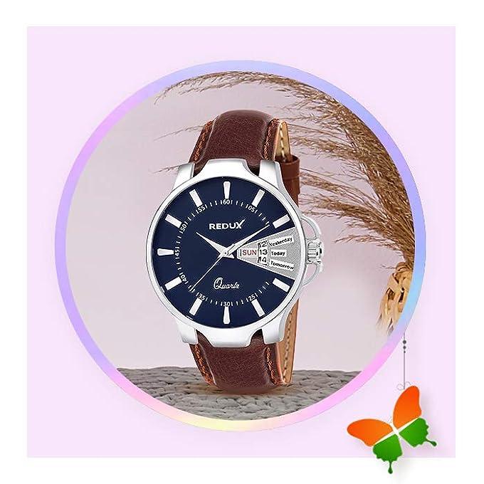 Analog Watches | Under 399