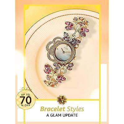 Shop Bracelet Watches
