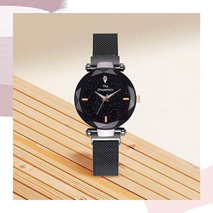 Magnetic straps| Starts Rs 299