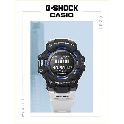 Smartwatch | New Launch