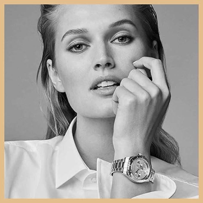Premium watches