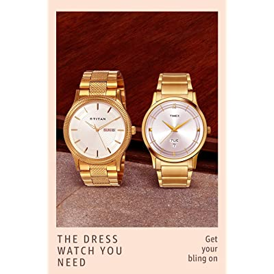 Shop Solid Gold Watches