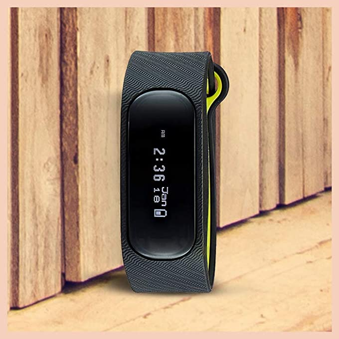 Fastrack Reflex | Starts ₹1,495