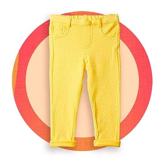 Leggings & Pyjamas