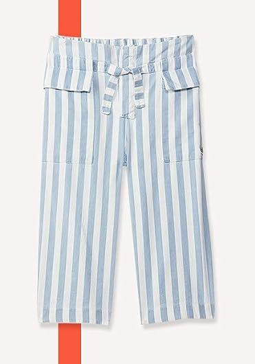 Girls' shorts & bottoms