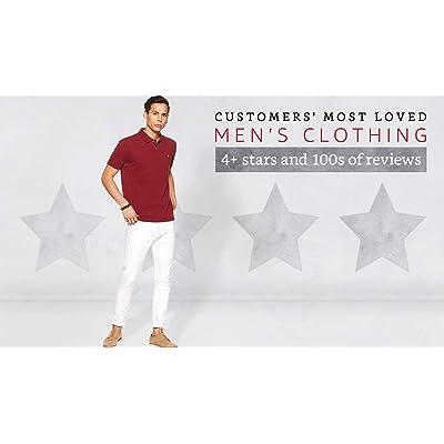 Customer most loved!