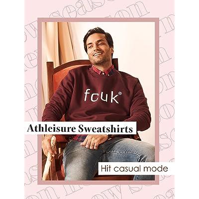 Shop Statement Sweatshirts
