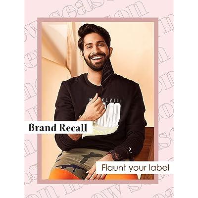 Shop logo prints