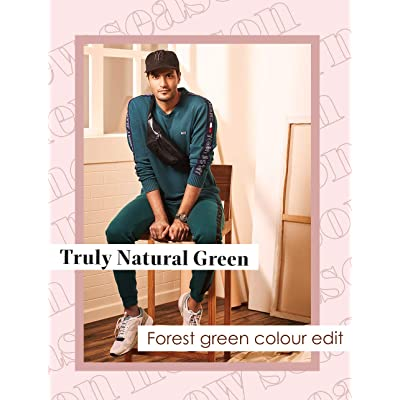 Shop products in forest green