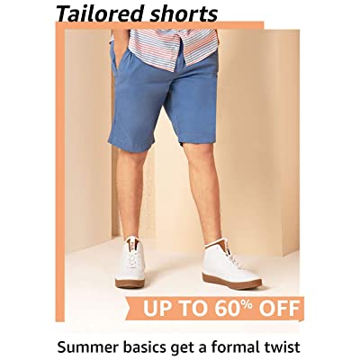 Shop men's shorts