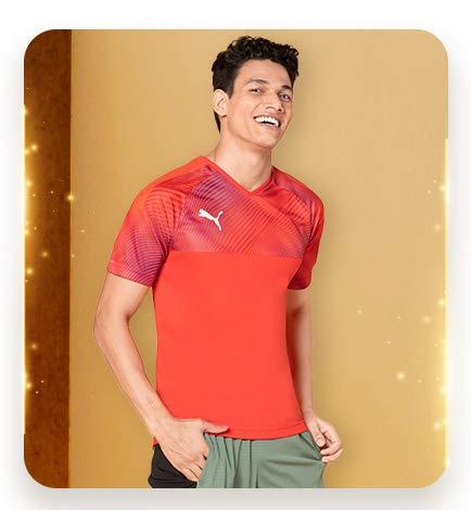 Sportswear | Under ₹499