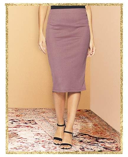 Skirts | Under ₹599