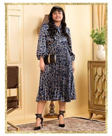 Dresses | Starting ₹399