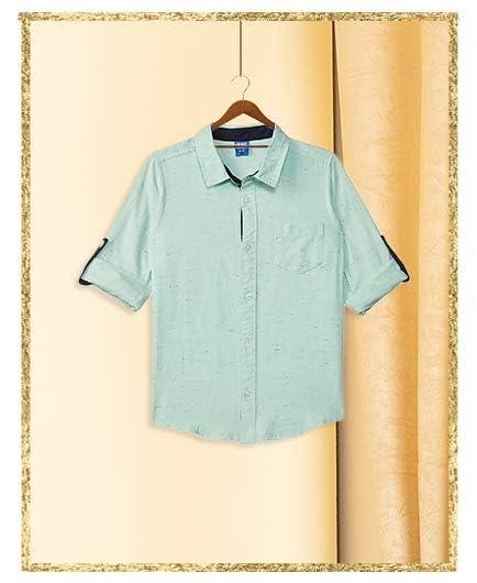 Shirts | Under ₹399